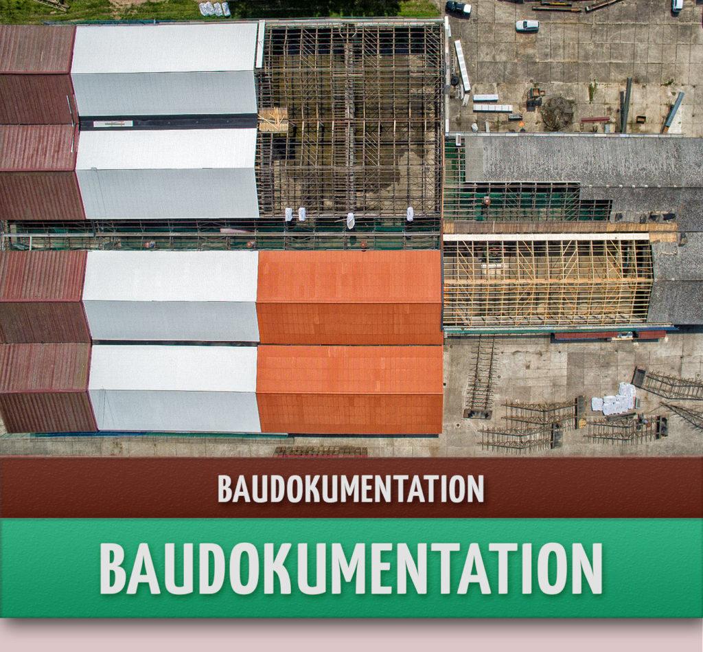 baudokumentation-gelaendevermessung-3d-modell-luftbild-projektentwicklung-photogrammetrie-gardelegen-stendal-drohne-dji-magdeburg-hannover-wolfsburg-hamburg