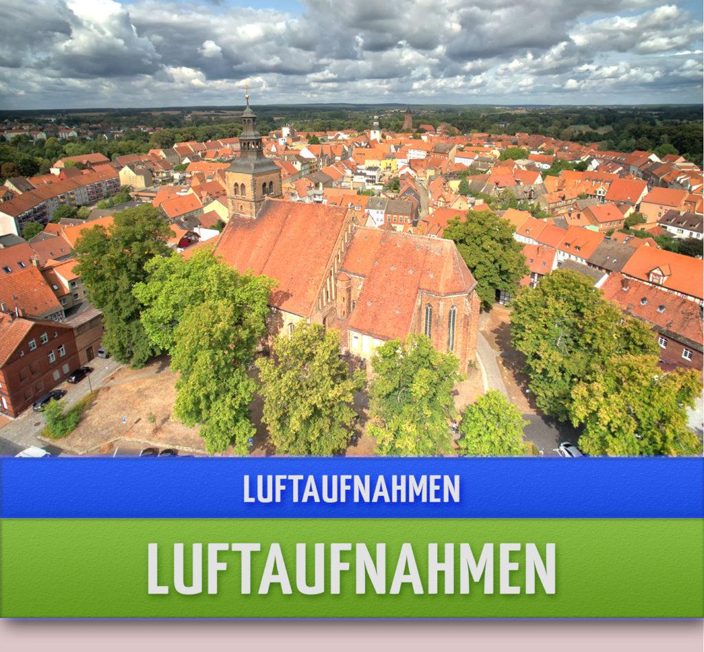 gardelegen-luftbild-luftaufnahme-stitch-panorama-photogrammetrie-drohne-dji-magdeburg-hannover-wolfsburg-hamburg-fotograf