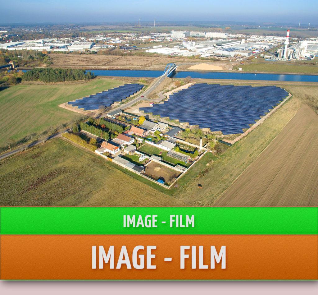haldensleben-solarpark-luftbild-luftaufnahme-imagefilm-drohne-dji-magdeburg-hannover-wolfsburg-hamburg-fotograf-gardelegen