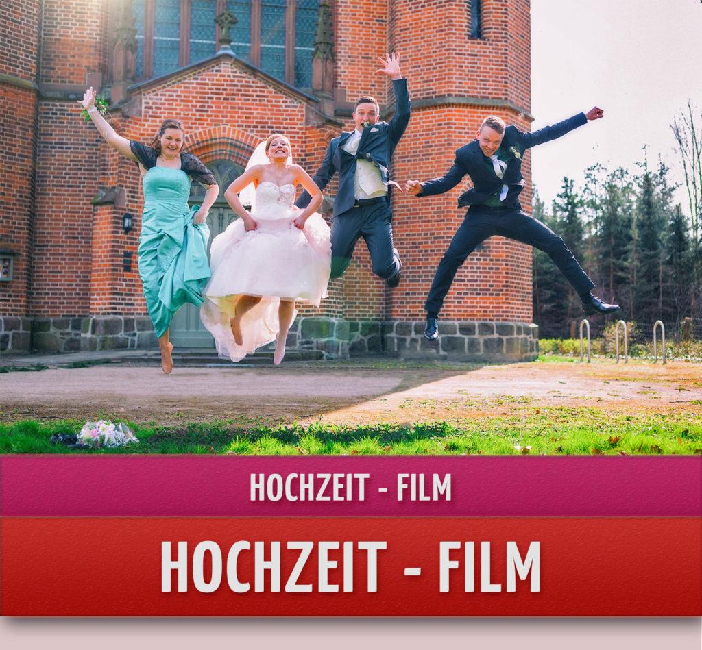 hochzeitsfilmer-videograf-wolfsburg-gardelegen-hochzeit-fotograf-salzwedel-magdeburg-standesamt-hochzeitsplaner-trauung
