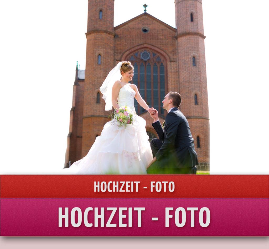 hochzeitsfotograf-wolfsburg-gardelegen-hochzeit-fotograf-salzwedel-magdeburg-standesamt-hochzeitsplaner-trauung
