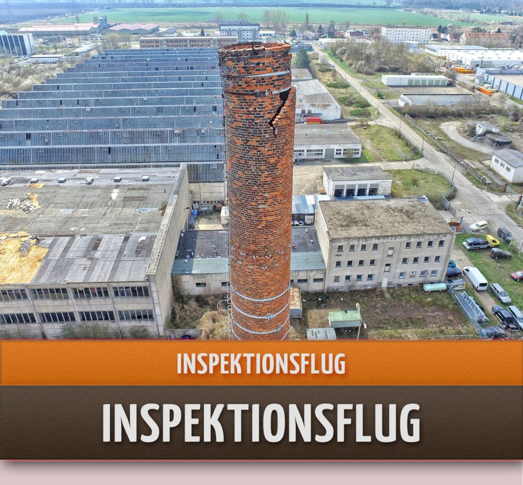 inspektionsflug-gelaendevermessung-3d-modell-luftaufnahme-projektentwicklung-photogrammetrie-gardelegen-stendal-drohne-dji-magdeburg-hannover-wolfsburg-hamburg