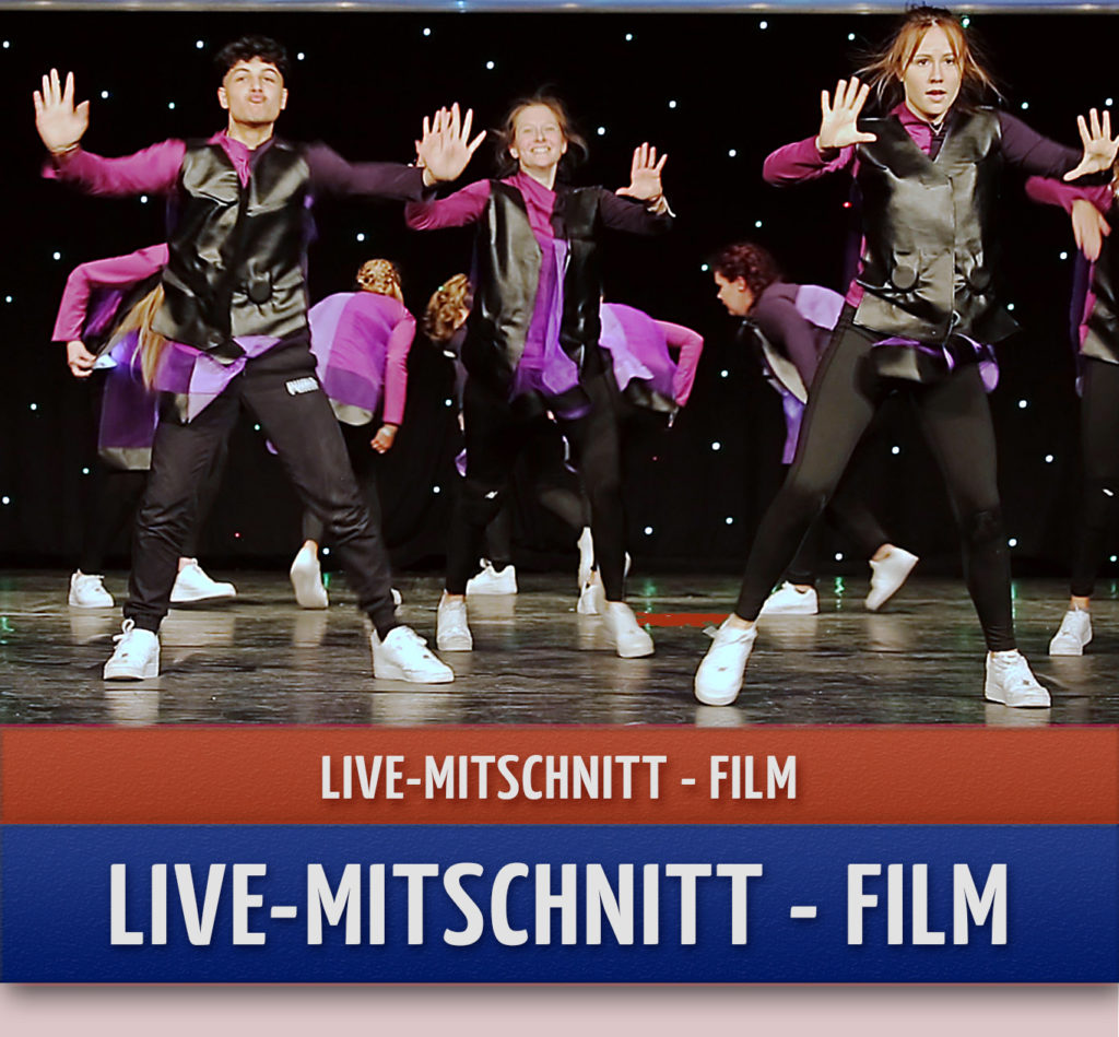 musikvideo-hip-hop-filmemacher-gardelegen-berlin-videograph-videoclip-fotograf-gardelegen-magdeburg-hannover-wolfsburg-hamburg-kulturhaus-salzwedel-tanzschule