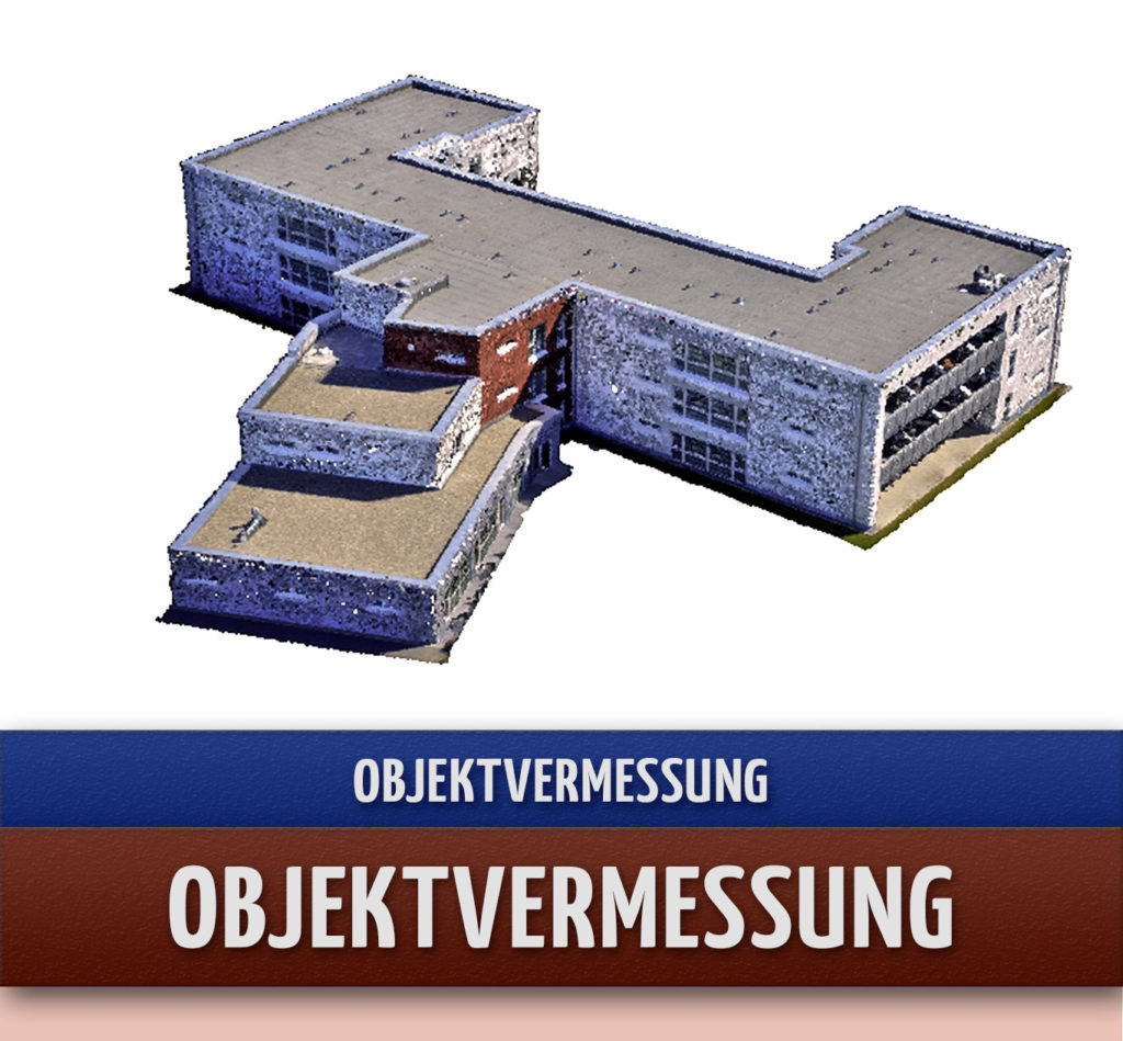 objektvermessung-3d-modell-luftaufnahme-projektentwicklung-photogrammetrie-drohne-dji-magddeburg-hannover-wolfsburg-hamburg