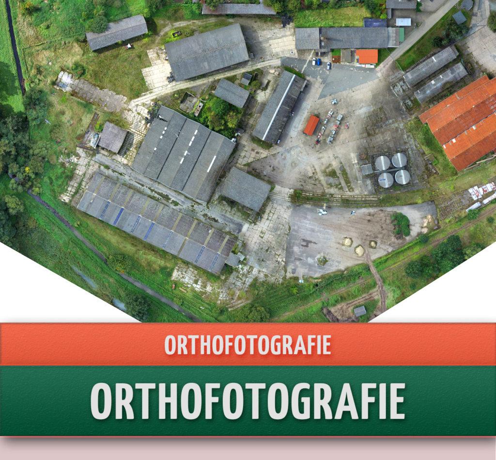 orthofotografie-gelaendevermessung-3d-modell-luftaufnahme-projektentwicklung-photogrammetrie-drohne-dji-magdeburg-hannover-wolfsburg-hamburg