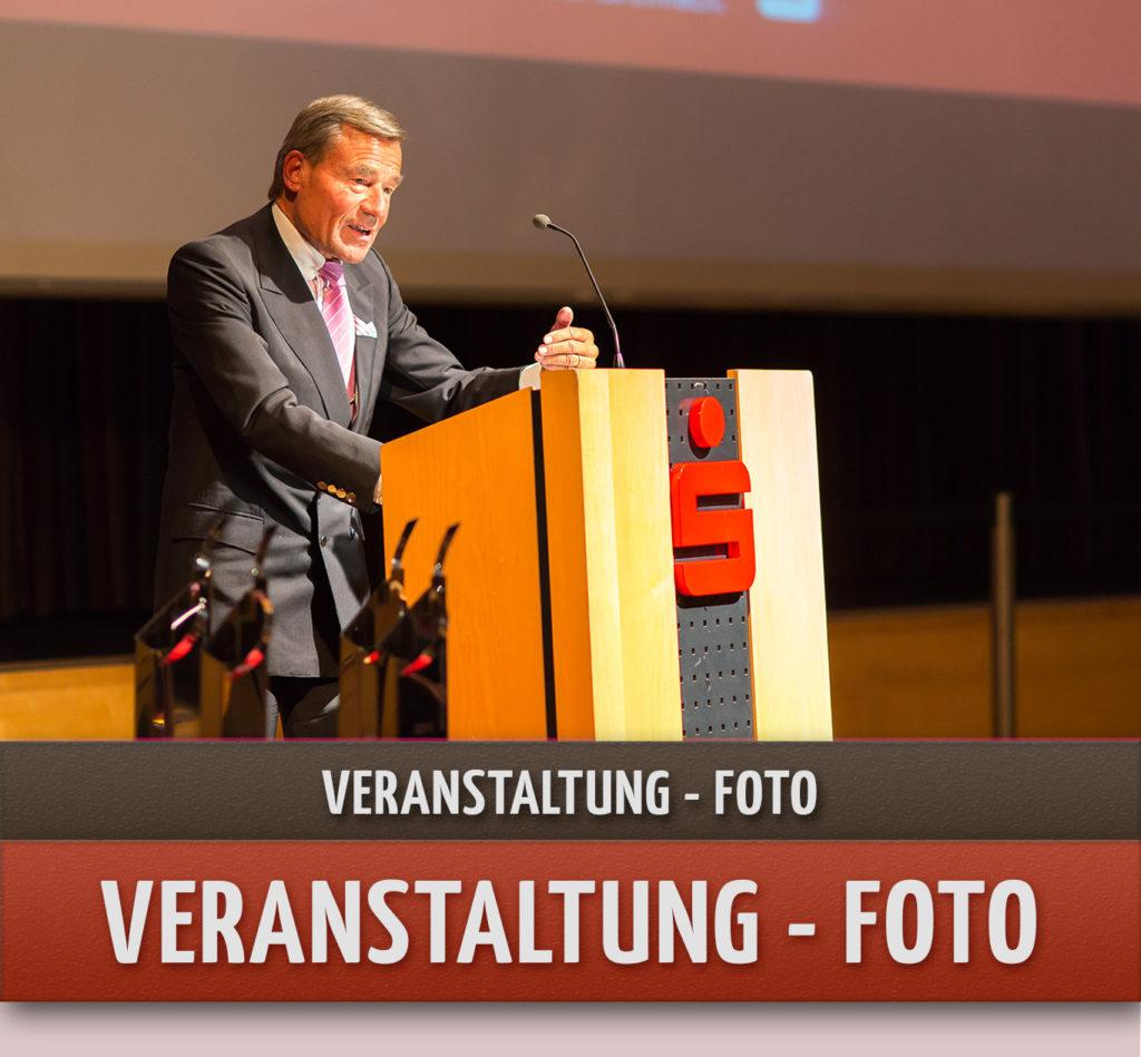 veranstaltungsfotograf-sparkasse-salzwedel-magdeburg-hannover-wolfsburg-hamburg-fotograf-gardelegen
