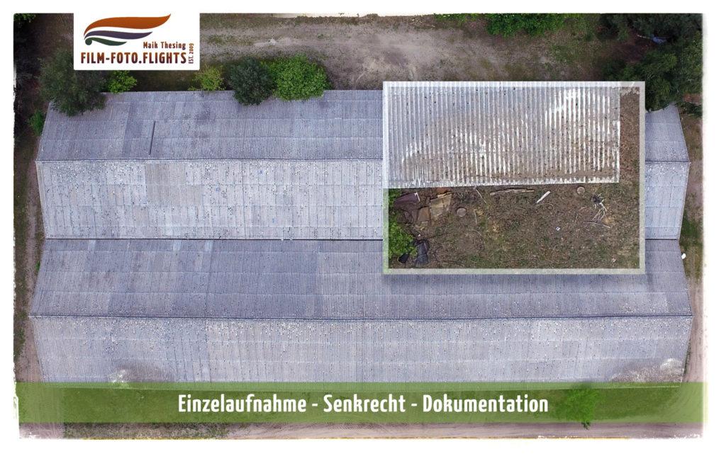 dokumentation-luftbild-luftaufnahme-wolfsburg-gardelegen-magdeburg-drohne-fotograf-videograf