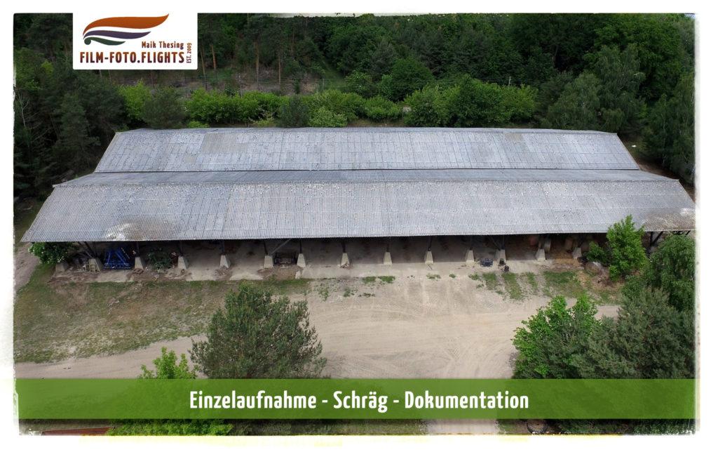 dokumentation-schraeg-luftbild-luftaufnahme-wolfsburg-gardelegen-magdeburg-drohne-fotograf-videograf