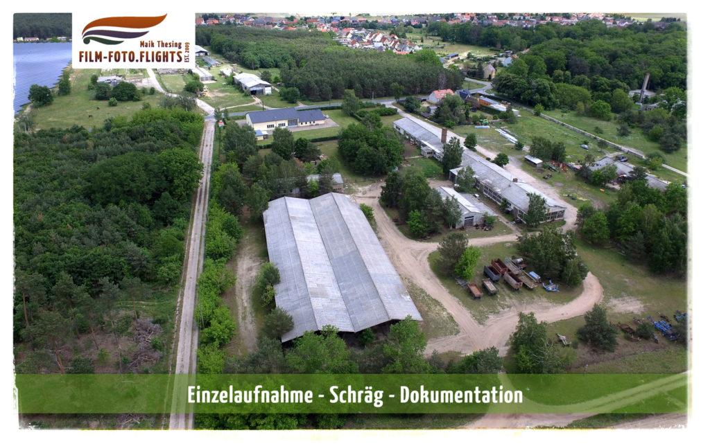 dokumentation-schraeg-panorama-luftbild-luftaufnahme-wolfsburg-gardelegen-magdeburg-drohne-fotograf-videograf