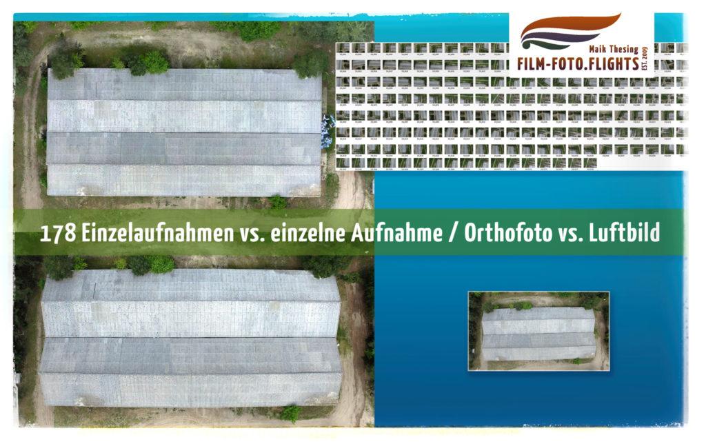 orthofoto-luftbild-3d-modell-photogrammetrie-uav-uas-drohne-gardelegen-fotograf-magdeburg-salzwedel-leipzig-wolfsburg-luftaufnahme-fotograf
