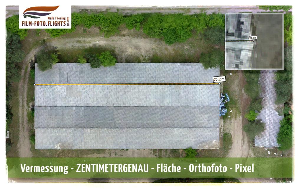 orthofoto-photogrammetrie-vermessung-planung-dachanlage-sanierung-solarpark-luftaufnahme-altmark-fotograf-gardelegen-solaranlage-projektentwicklung-sachsen-anhalt-fotograf-drohne