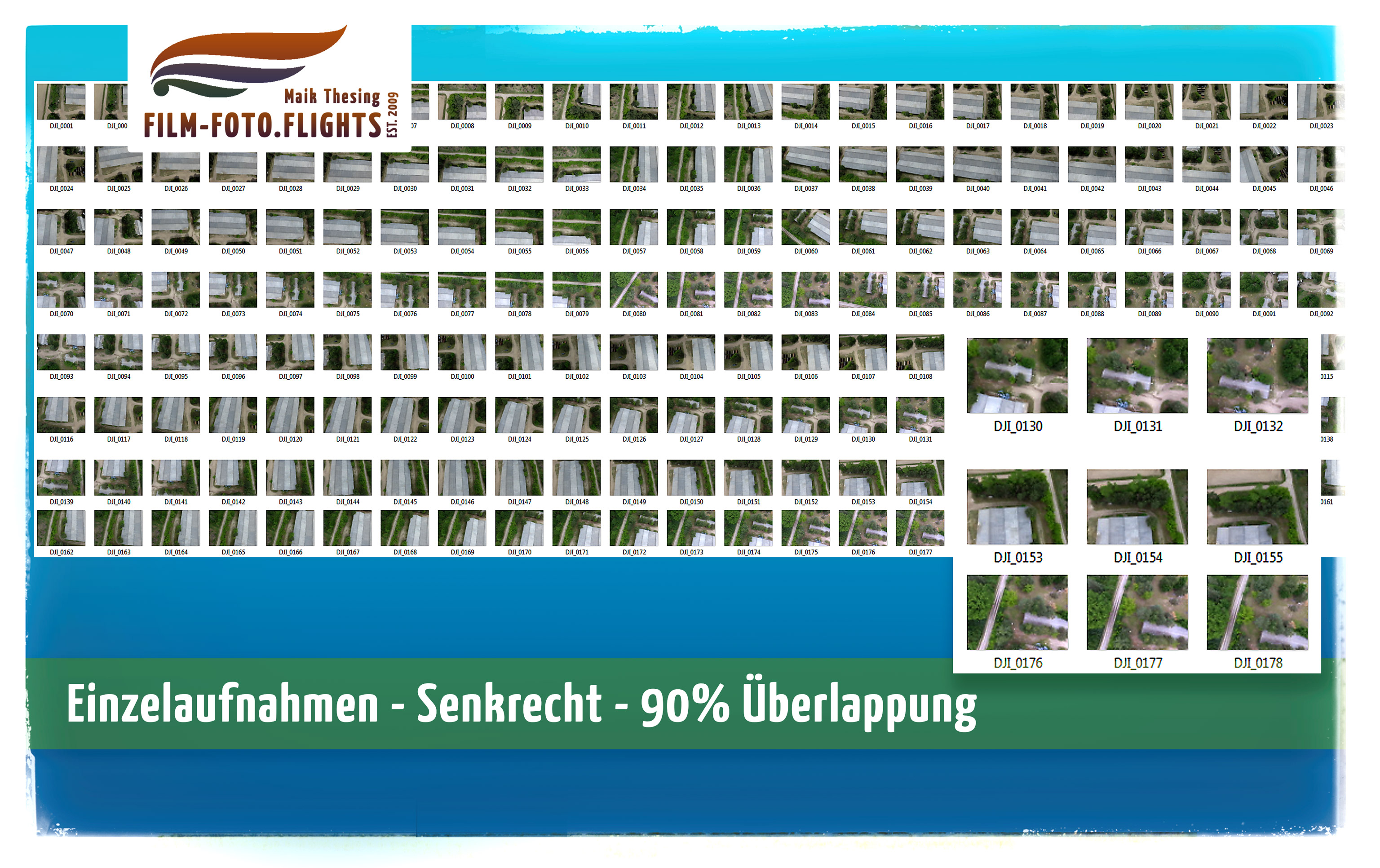 orthofoto-ueberfliegung-ueberlappung-drohne-senkrechtaufnahmen-photogrammetrie-gelaendemodell-geodaesie-luftaufnahmen-luftbild-gardelegen-wolfsburg-leipzig-fotograf-videograf