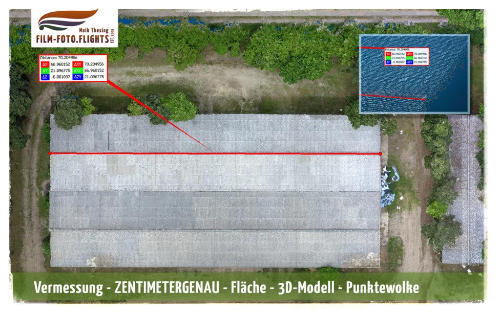 punktewolke-3d-modell-photogrammetrie-vermessung-planung-dachanlage-sanierung-solarpark-luftaufnahme-altmark-fotograf-gardelegen-solaranlage-projektentwicklung-sachsen-anhalt-fotograf