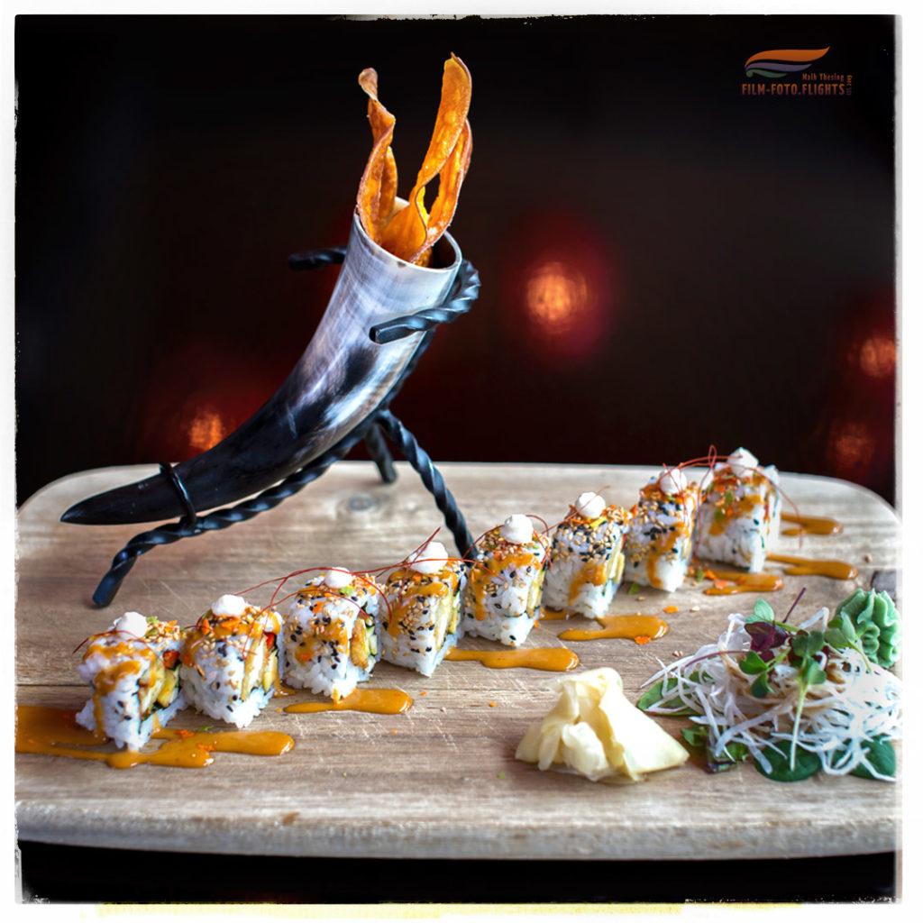 foodfotografie-food-fotografie-fotograf-essen-speisen-asiatisch-sushi-werbung-marketing-vegetarisch-restaurant-foodfotograf-wolfsburg-gardelegen-magdeburg-hannover-hamburg-salzwedel-foodstyling