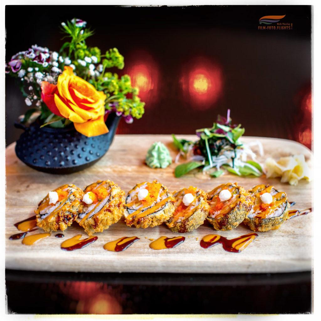 foodfotografie-food-fotografie-fotograf-essen-speisen-asiatisch-sushi-werbung-marketing-vegetarisch-restaurant-foodfotograf-wolfsburg-gardelegen-magdeburg-hannover-hamburg-salzwedel-foodstyling-a