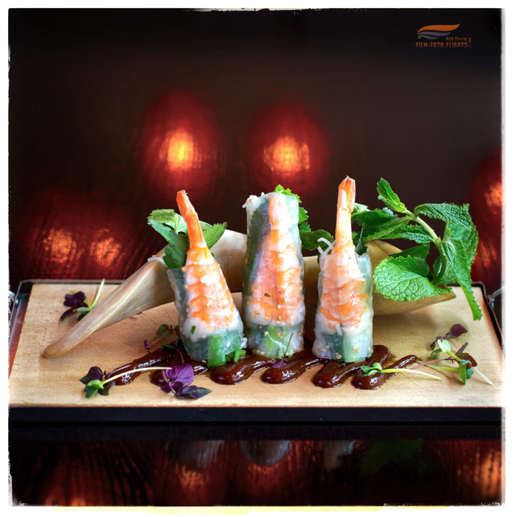 foodfotografie-food-fotografie-fotograf-essen-speisen-asiatisch-sushi-werbung-marketing-vegetarisch-restaurant-foodfotograf-wolfsburg-gardelegen-magdeburg-hannover-hamburg-salzwedel-foodstyling-b