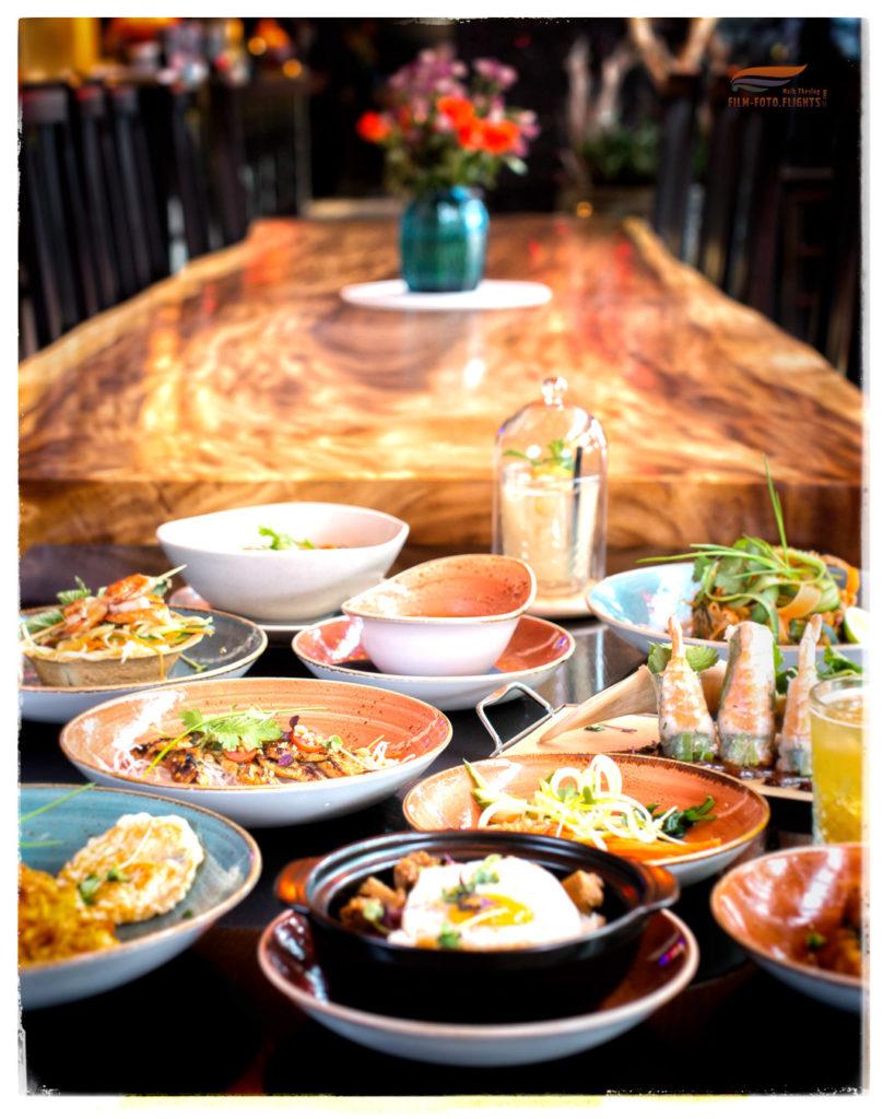 foodfotografie-food-fotografie-fotograf-essen-speisen-asiatisch-sushi-werbung-marketing-vegetarisch-restaurant-foodfotograf-wolfsburg-gardelegen-magdeburg-hannover-hamburg-salzwedel-foodstyling-c