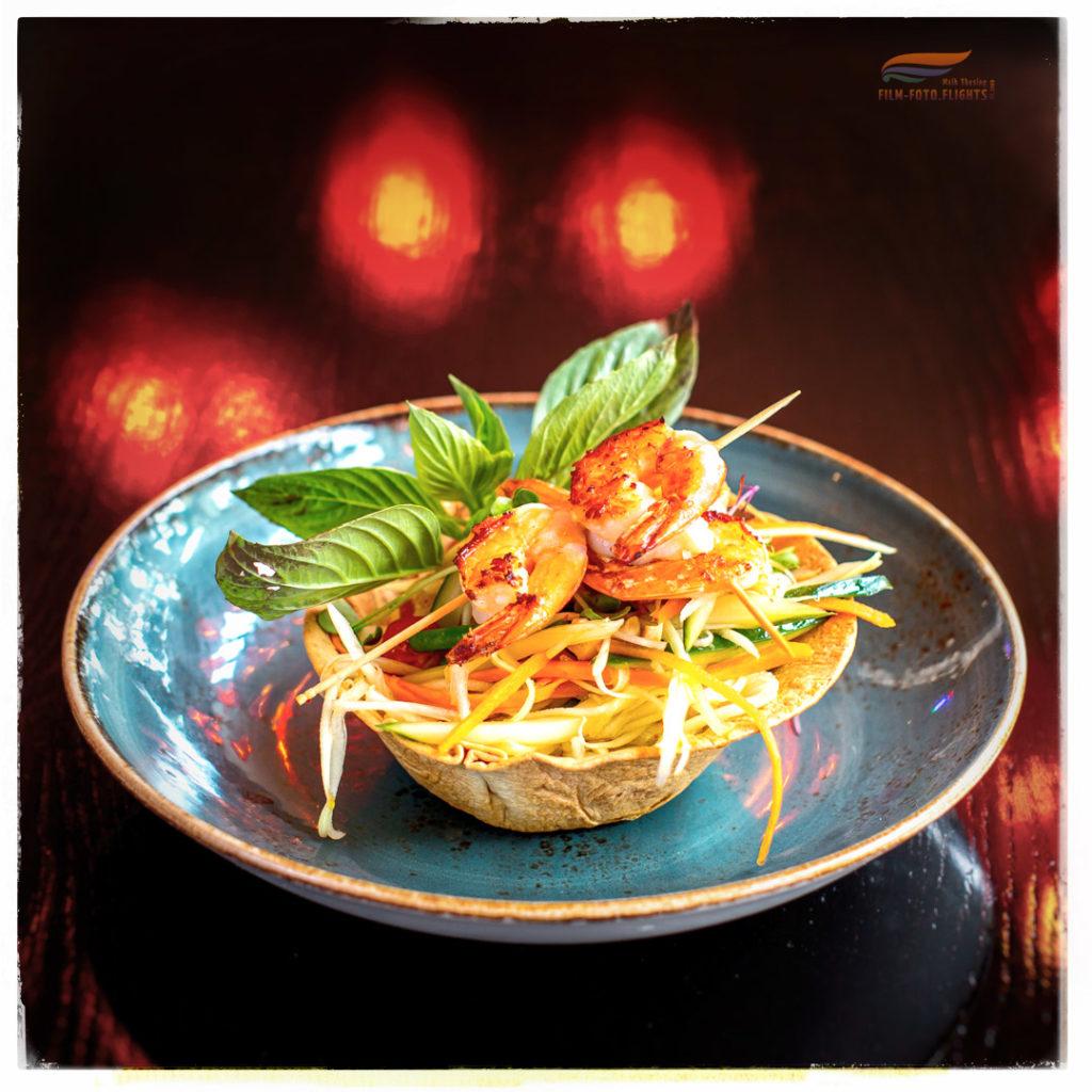 foodfotografie-food-fotografie-fotograf-essen-speisen-asiatisch-sushi-werbung-marketing-vegetarisch-restaurant-foodfotograf-wolfsburg-gardelegen-magdeburg-hannover-hamburg-salzwedel-foodstyling-f