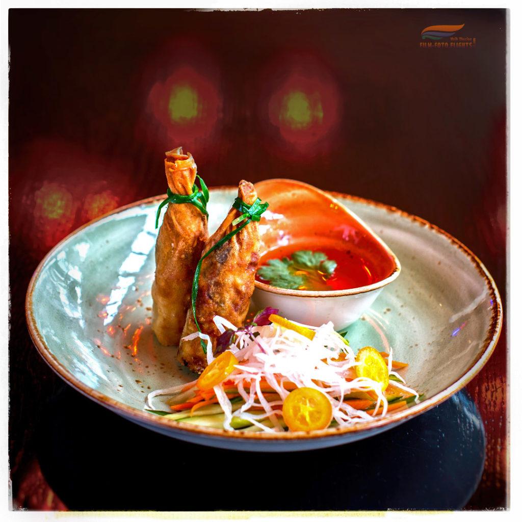 foodfotografie-food-fotografie-fotograf-essen-speisen-asiatisch-sushi-werbung-marketing-vegetarisch-restaurant-foodfotograf-wolfsburg-gardelegen-magdeburg-hannover-hamburg-salzwedel-foodstyling-h