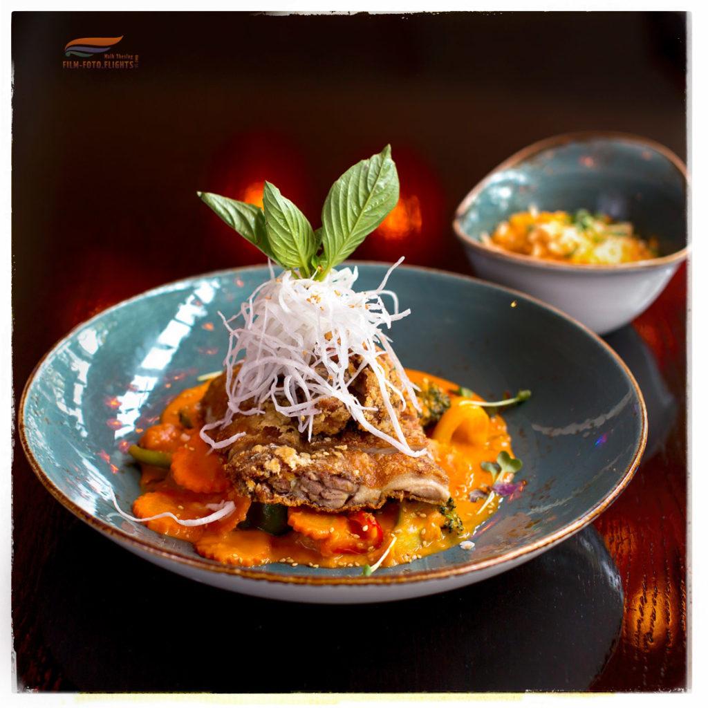 foodfotografie-food-fotografie-fotograf-essen-speisen-asiatisch-sushi-werbung-marketing-vegetarisch-restaurant-foodfotograf-wolfsburg-gardelegen-magdeburg-hannover-hamburg-salzwedel-foodstyling-i