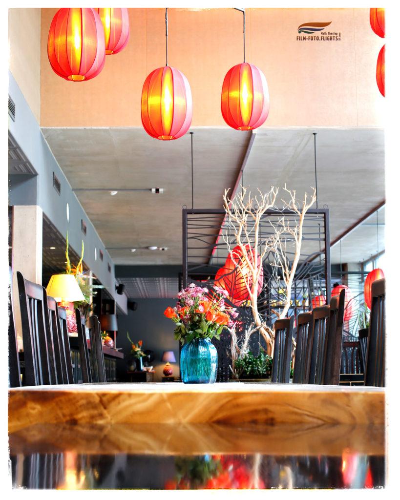 foodfotografie-food-fotografie-fotograf-essen-speisen-asiatisch-sushi-werbung-marketing-vegetarisch-restaurant-foodfotograf-wolfsburg-gardelegen-magdeburg-hannover-hamburg-salzwedel-foodstyling-j