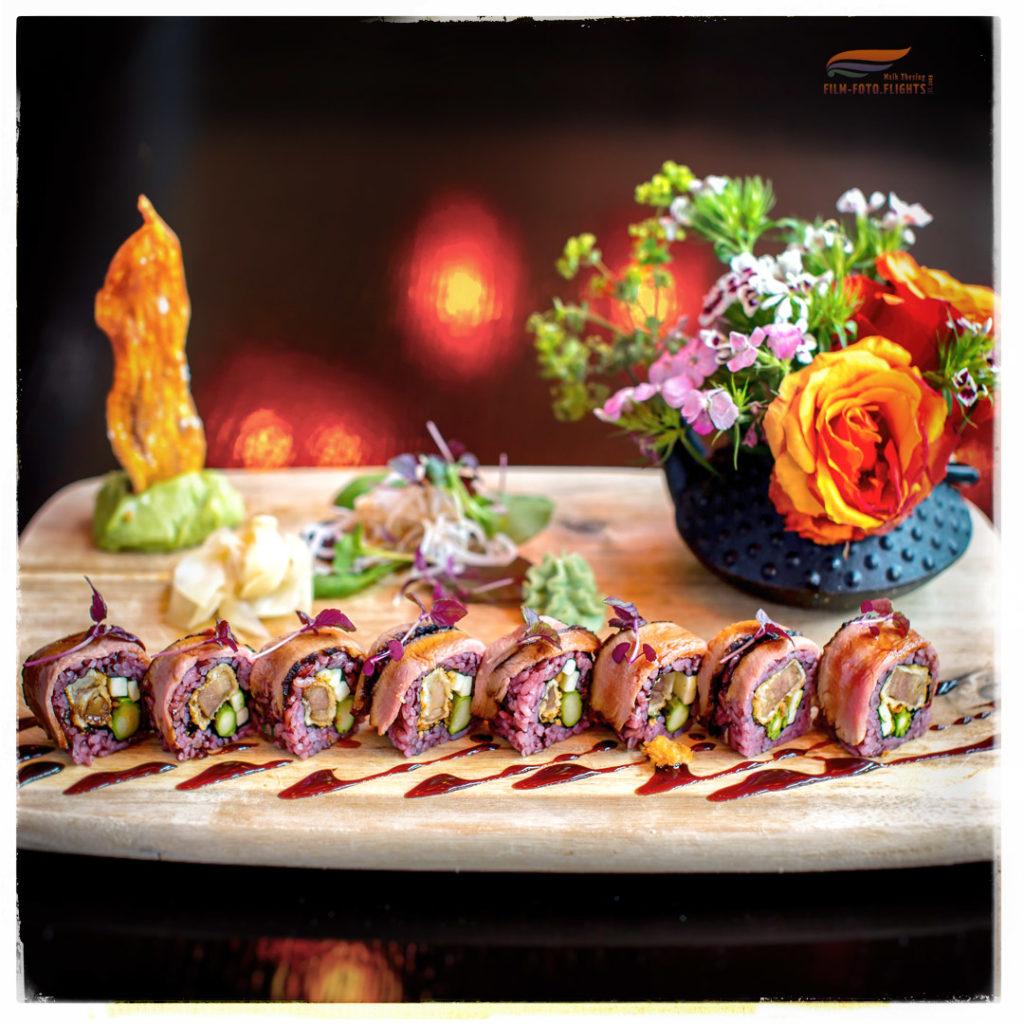 foodfotografie-food-fotografie-fotograf-essen-speisen-asiatisch-sushi-werbung-marketing-vegetarisch-restaurant-foodfotograf-wolfsburg-gardelegen-magdeburg-hannover-salzwedel-foodstyling