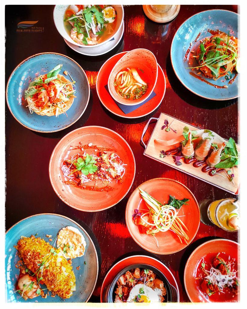 foodfotografie-food-fotografie-fotograf-essen-speisen-speisekarte-werbung-marketing-lebensmittel-restaurant-foodfotograf-wolfsburg-gardelegen-magdeburg-hannover-hamburg-salzwedel-foodstyling