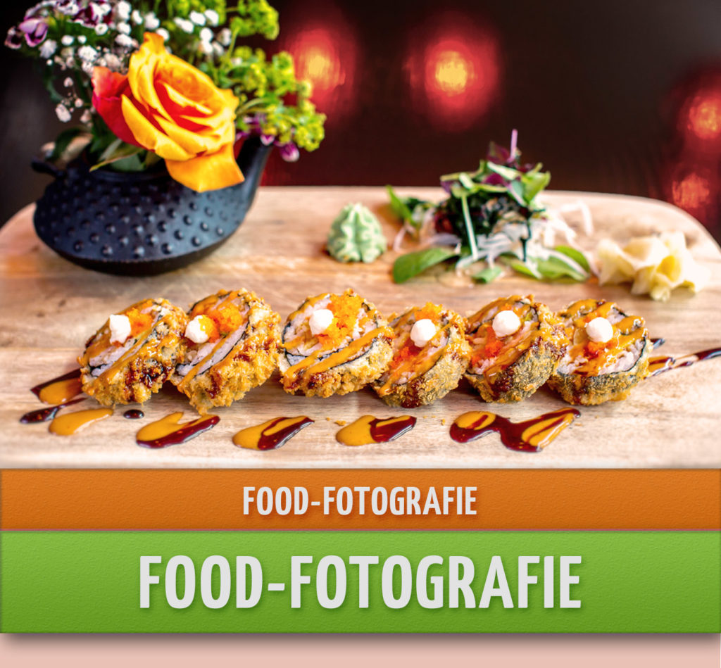 foodfotografie-food-fotografie-fotograf-essen-speisen-videograf-werbung-marketing-restaurant-foodfotograf-wolfsburg-gardelegen-magdeburg-hannover-hamburg-salzwedel-foodstyling